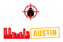 Reliable Bed Bug Exterminator in Austin TX